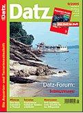 DATZ 9/2005