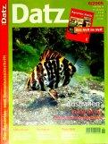 DATZ 06/2005